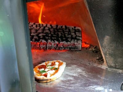 firebread houtoven